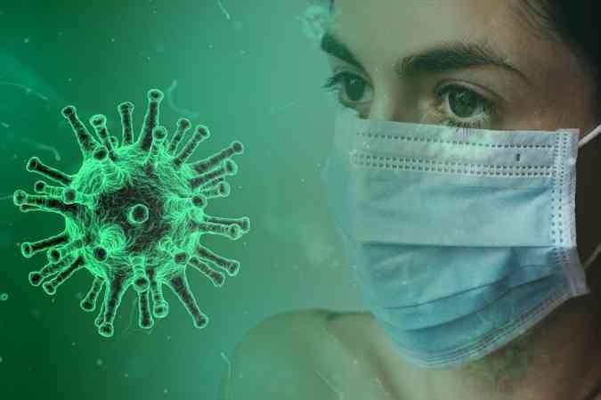 El parte epidemiológico informó 6 nuevos casos en Villa Ángela, y en la provincia ascendió a 293 la cifra de muertos por coronavirus