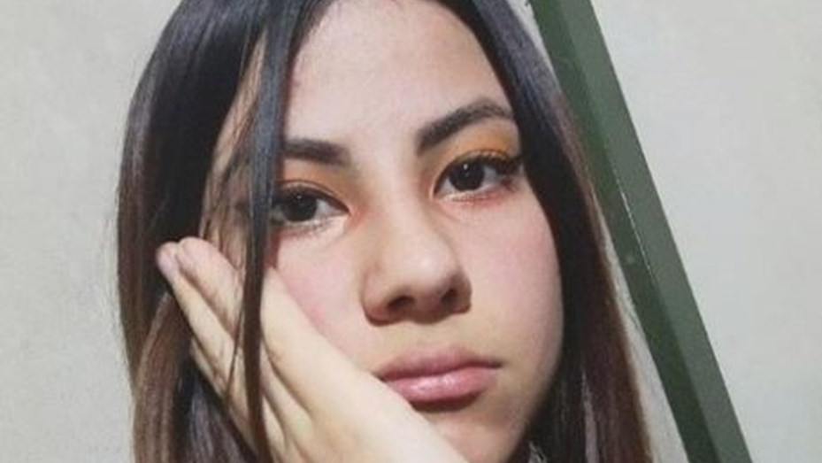 La chica que perdió a casi toda su familia en 20 días por el coronavirus: