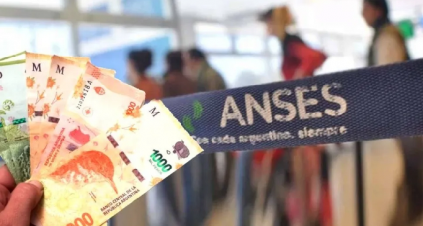 IFE 4 de ANSES: se reflotó la posibilidad de un cuarto pago del bono de $10.000