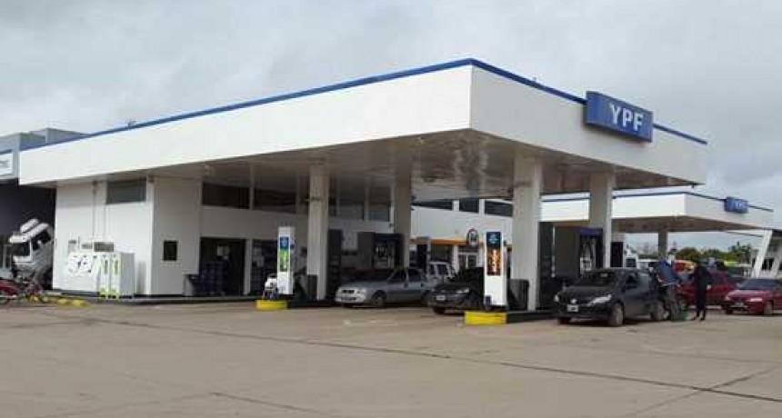 Aumentaron los biocombustibles y hay expectativas por los precios de la nafta y el gasoil