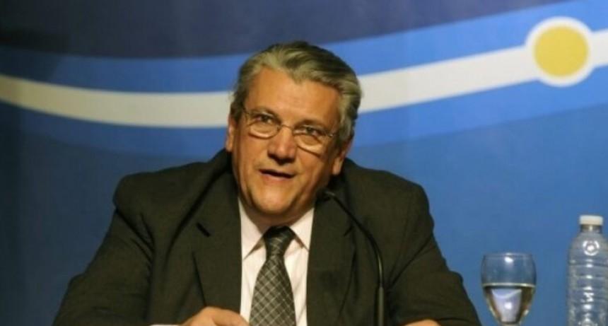El presidente del Tribunal de Cuentas desmiente a Infoqom