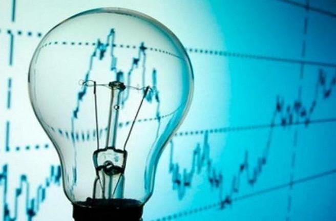 El Gobierno nacional ratificó que no aumentarán las tarifas en 2021