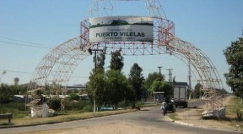 Confirman que el cuerpo hallado cerca del río es del supuesto femicida del barrio Don Bosco