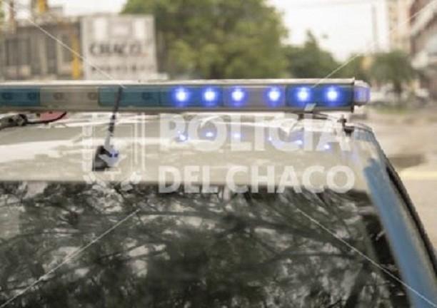 Fontana: Peleaba en la Calle, lo Detuvieron y sus Familiares Intentaron Incendiar la Comisaria
