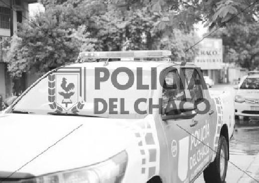 Encontraron muerto a Daniel Jara, ex secretario privado de un ex ministro chaqueño