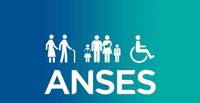 Anses confirmó la fecha de pago del complemento mensual para el salario familiar