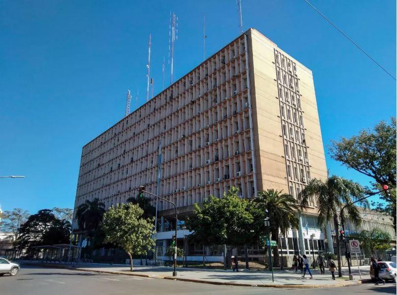 El martes 2 de noviembre habrá asueto asueto administrativo para los trabajadores públicos