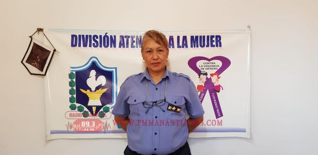 Villa Ángela: EN MENOS DE TRES MESES HUBO 232 DENUNCIAS DE VIOLENCIA INTRAFAMILIAR Y DE GÉNERO