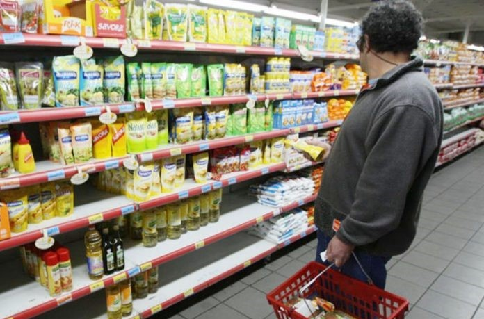 Durante octubre y noviembre continuarán las promociones en farmacias y supermercados chaqueños
