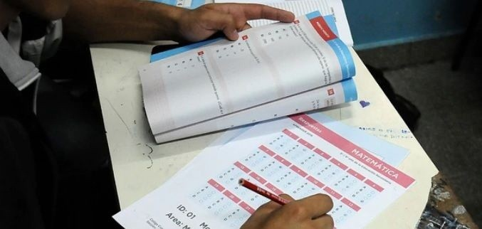 Educación: fijan fecha para pruebas Aprender en todo el país