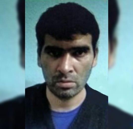 Se fugó un peligroso delincuente de Sáenz Peña: intensa búsqueda para encontrarlo