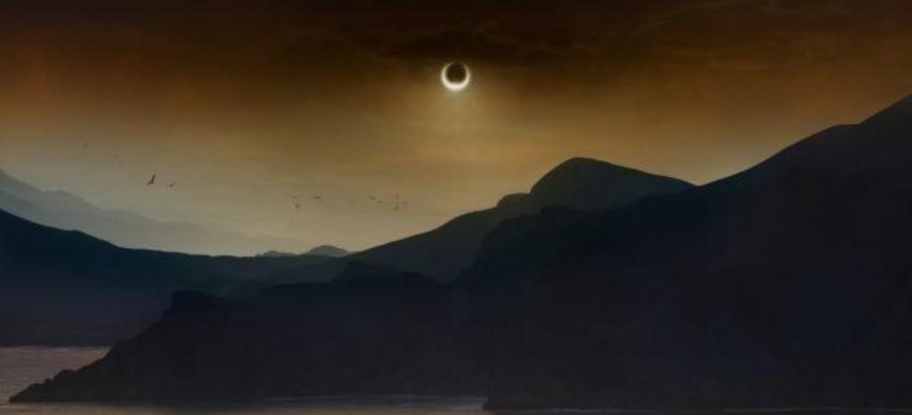 Eclipse solar total 2020: cómo es, cuándo y dónde ver mejor el fenómeno astronómico del sol y la luna en Argentina